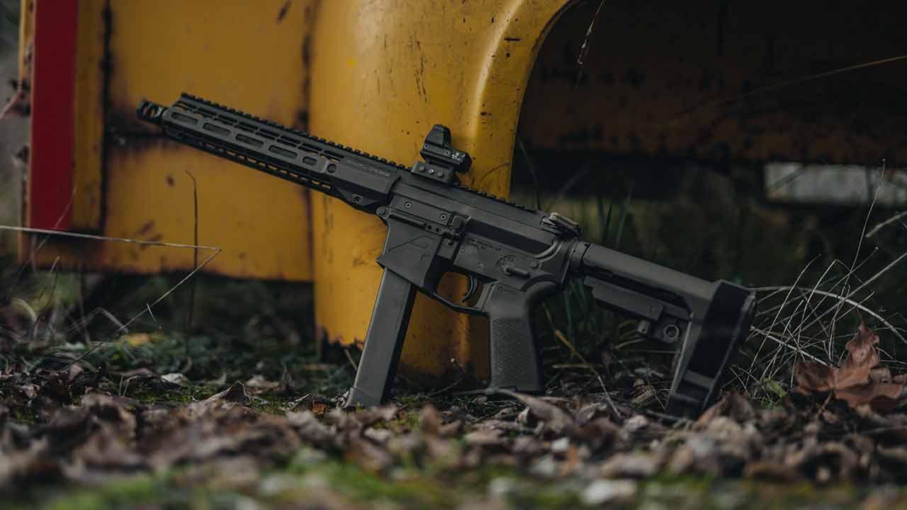 PC-Carbine-components_Aero-Precision