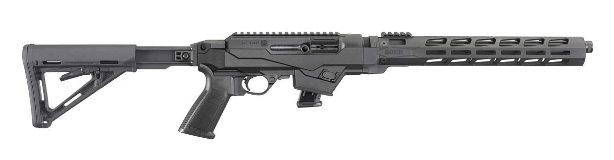 Ruger-PC-Carbine-Chassis_2