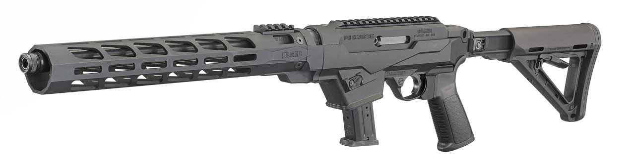 Ruger-PC-Carbine-Chassis_3