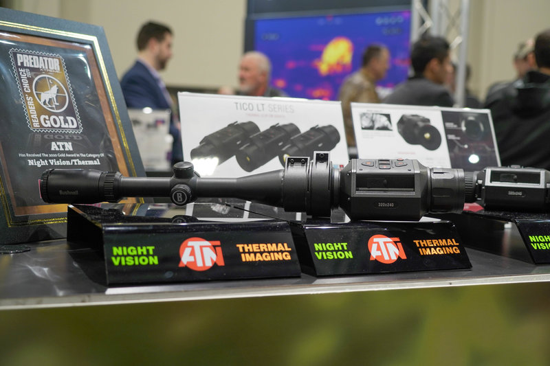atn x-sight ltv