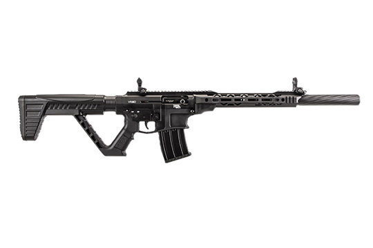 armscor vr80