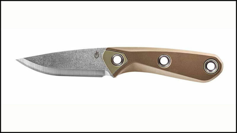 principle knife
