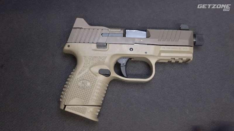 509c tactical