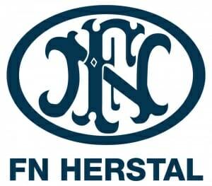300px-FN_Logo