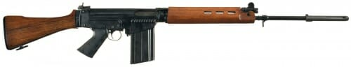 FN FAL G Series - 7.62x51mm NATO_imfdb