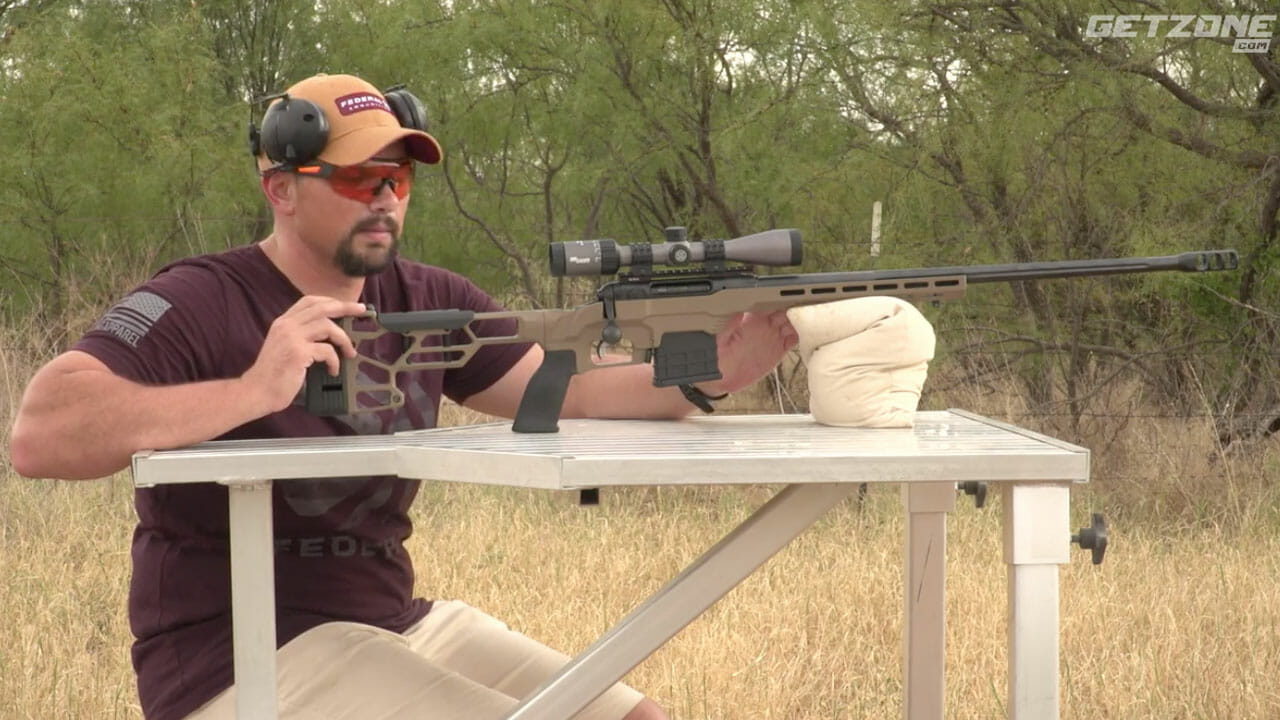 Savage-110-Precision-Rifle_range_test_web
