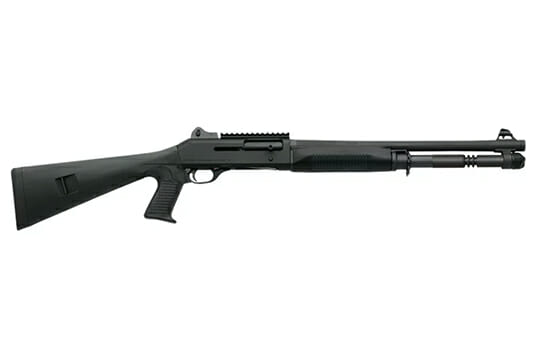 benelli, top selling