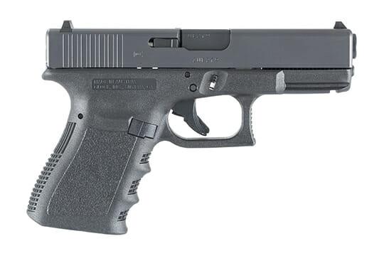 top selling, glock g19