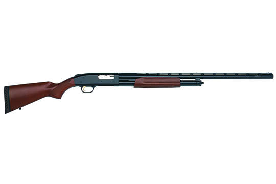 mossberg 500, top selling