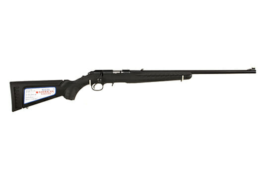 ruger rimfire, top selling