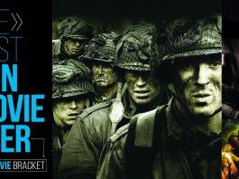 Best War Movies Ever
