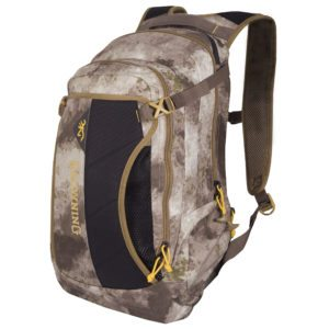 Browning Packs Buck 1700 pack