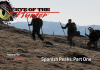 eye of the hunter spanish peaks episode 1