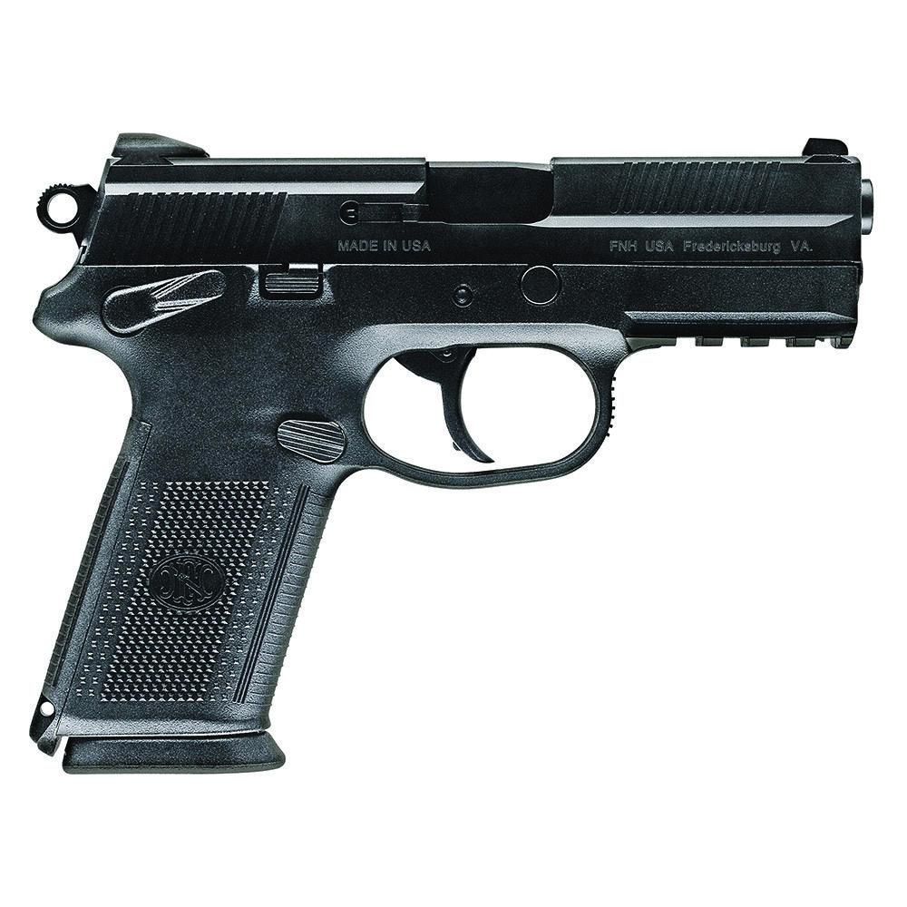 Guns of G.I. Joe: Retaliation FNX9