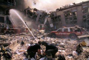 10 Lifesaving Tips For Surviving International Terrorist Attacks