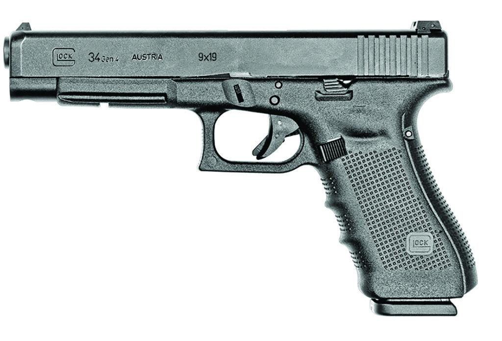 Glock 34_CROPPED