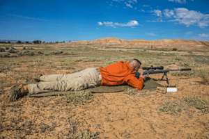 prone_supported_position
