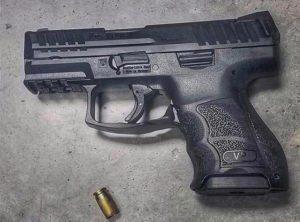 HK_VP9SK_pistol