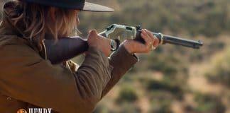 Henry Firearms Customers