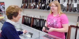 How to Make More Money With Your Gun Shop on GunBroker.com