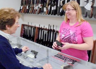 How to Make More Money With Your Gun Shop on GunBroker.com