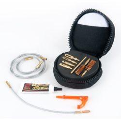 OTIS .22 - .45 Cal Pistol Cleaning System