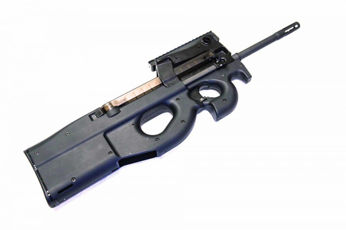 P90_Full