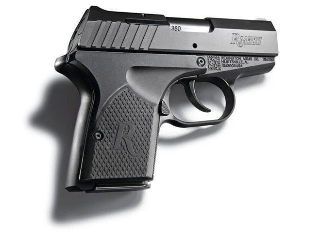 Remington-Model-RM380-1