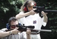 Ruger 10/22 History
