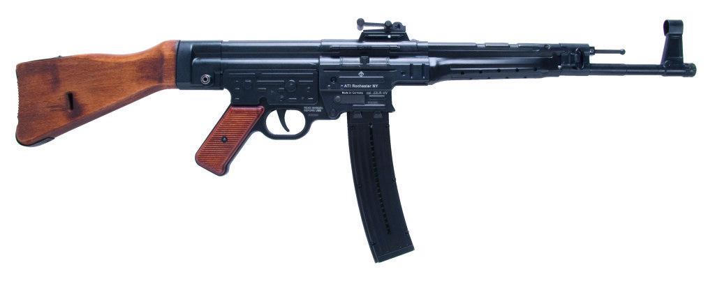GSG Schmeisser STG-44