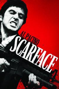 Scarface-1