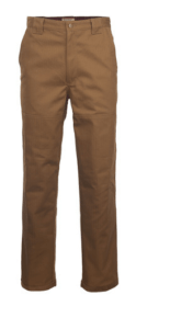 Woolrich Upland Field Hunting Pants
