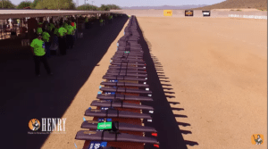 1000 man shoot henry repeating arms_rifle cases