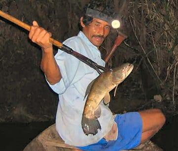 Spear_fishing_Peru_cropped