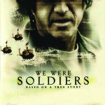 We Were Soldiers 2