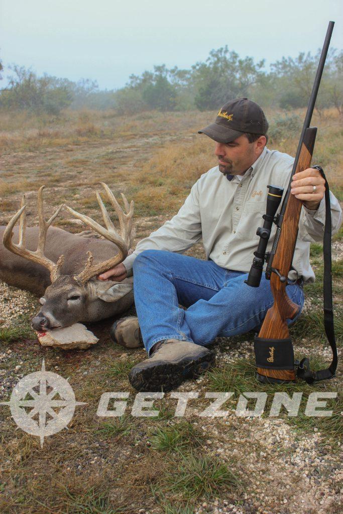 aoudad deer hunting, aoudad deers, deers, deer hunting, deer cartridges,