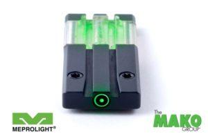 Meprolight FT Bullseye _no-gun600