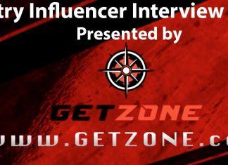 getzone influencer series