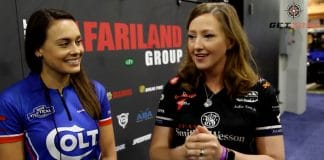 industry influencers maggie reese julie golob