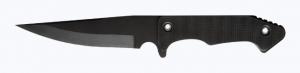 motac blade, doublestar, motac blade doublestar, knives, doublestar knives, self defense, blade show, blade show 2017,