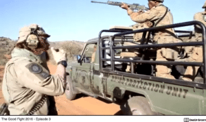 rhino-protection-unit-car