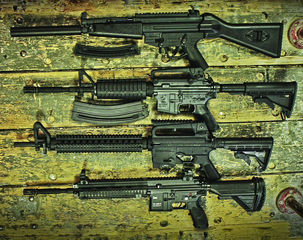 tactical22s_nobag