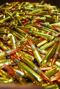tungsten-bullets-update-2437167-o